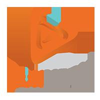 T-ON MEDIA Logo