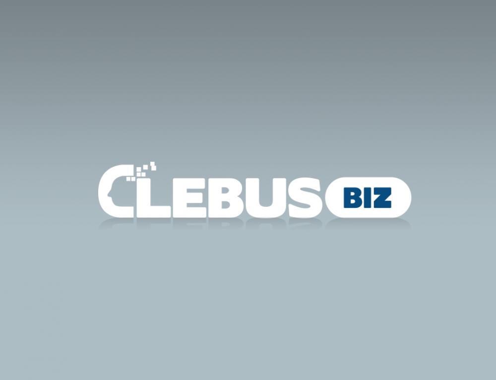 [CLEBUS] 클레버스 비즈 제안 디자인