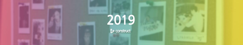 2019 티온미디어
