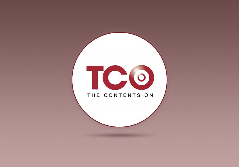 TCO 정산 시스템