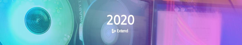 2020 티온미디어